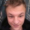 Albert, 21, г.Вильнюс