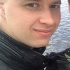 nick, 23, г.Пермь