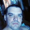 Александр, 32, г.Печора
