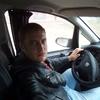 Паша, 31, г.Серпухов