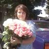 Мила, 45, Корсунь-Шевченківський
