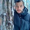Кирилл, 31, г.Кропивницкий