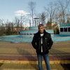 сергей, 33, г.Майкоп