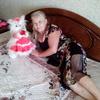 майя, 64, г.Нальчик