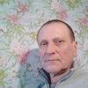 Алексей, 54, г.Златоуст