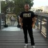 Vadim, 32, г.Афины