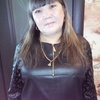 Елена, 51, г.Ангарск