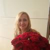 лилия, 43, г.Вена