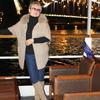 Любовь, 57, г.Томск