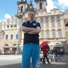 Сергей, 28, Кропивницький