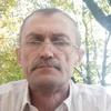 Виктор, 53, г.Полоцк