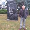 Спартак, 40, г.Красноармейск