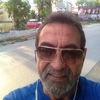 Алекс, 61, г.Афины