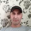 карим, 46, г.Ульяновск