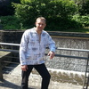 Серёга, 35, г.Оснабрюк