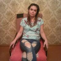 Любовь, 42 года, Дева, Орехово-Зуево