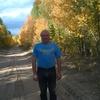 Алексей, 53, г.Улан-Удэ