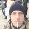 Вадим, 45, г.Киев