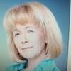 Светлана, 59, г.Зеленоград