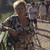 Alfiya, 48, г.Уфа