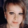 Ольга, 32, г.Чусовой