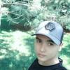 Ислам, 18, г.Ташкент