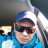 Иван Наумов, 34, г.Новосибирск