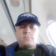 Подружиться с пользователем Дмитрий 43 года (Рак)