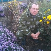 вячеслав, 42 года, Близнецы, Ростов-на-Дону