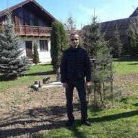 Anjey, 33 роки, Стрілець, Івано-Франківськ