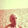 юрий, 62, г.Уфа