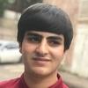 Sergo, 18, г.Ереван