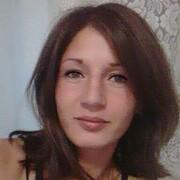 Наталья 27 Бердянск