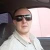Иван, 38, г.Вологда