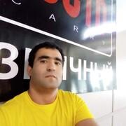 Знакомства в Куляб с пользователем Камол 35 лет (Весы)