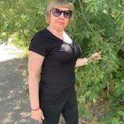 Ажелика 48 Тамбов