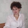 Маргарита, 37, г.Карталы