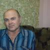 Николай, 62, Кіровськ