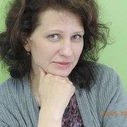 Надежда 46 Челябинск