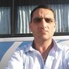 Nshan, 38, г.Крымск