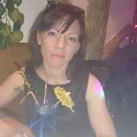 Олеся Александровна, 39 лет, Лев, Москва