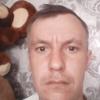 Pavel, 35, Chernyanka