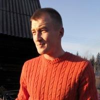 Alik, 30 лет, Водолей, Барановичи