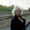 Інна, 33, г.Полтава