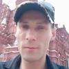Валерий, 33, г.Дюртюли