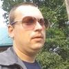 Roman, 34, Talitsa