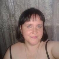Елена, 41 год, Близнецы, Самара