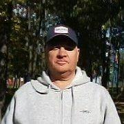 фёдор н. 61 год (Скорпион) Саранск