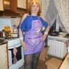 Жанна, 54, г.Санкт-Петербург