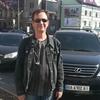 Валерий, 50, г.Киев
